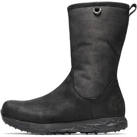 Icebug W's Grove BUGrip Shoes Black